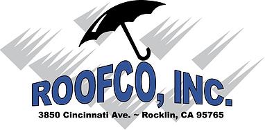 RoofCo-logo01_no-lic.png