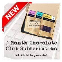 Chocolate_Subscription_Promo.png