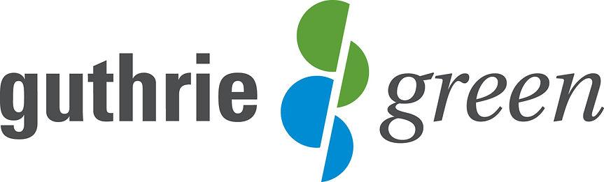 guthrie-green-logo-process.jpg