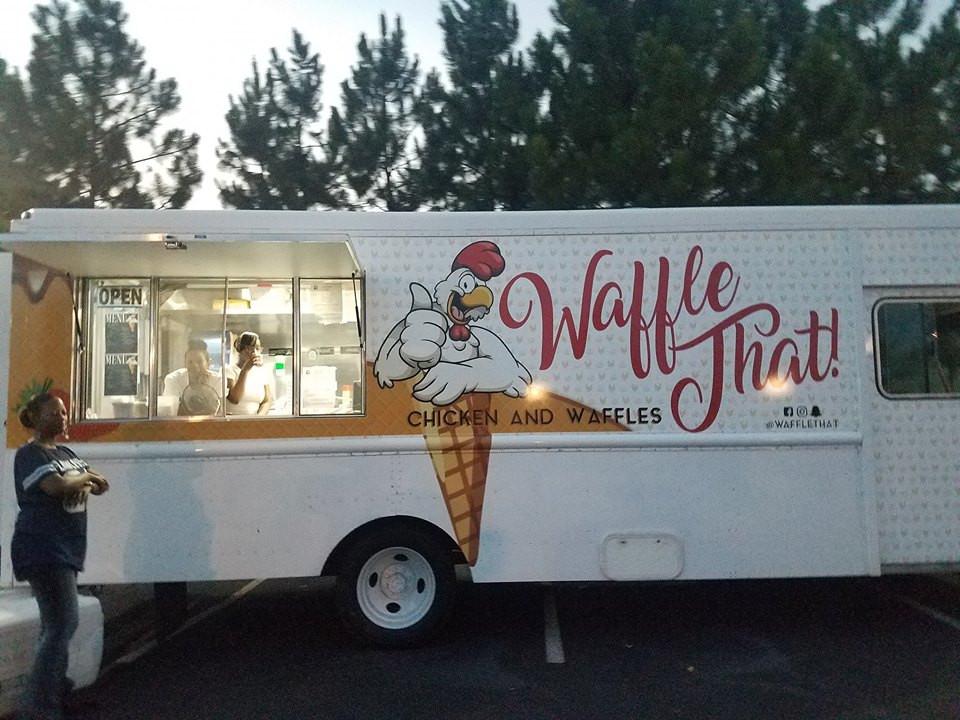waffle that vendor.jpg