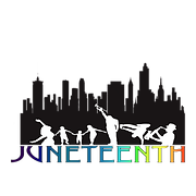 JuneteenthLogo-Correction.png