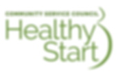Healthy Start NEW _2018 (2).png