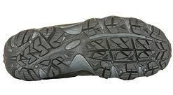 Sawtooth II Bdry sole