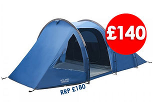 beta_350xl_tent_PRICED.jpg