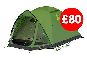 alpha_300_tent_PRICED.jpg