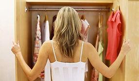 escolher roupa - 02.jpg