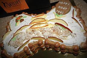 yOGI'S CAKE.jpg