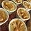 Thumbnail: Skyliश Pupcakes