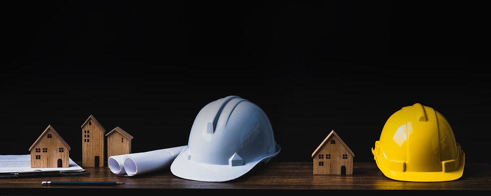 real-estate-property-construction-projec
