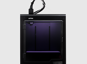 Zortrax M300 dual.png