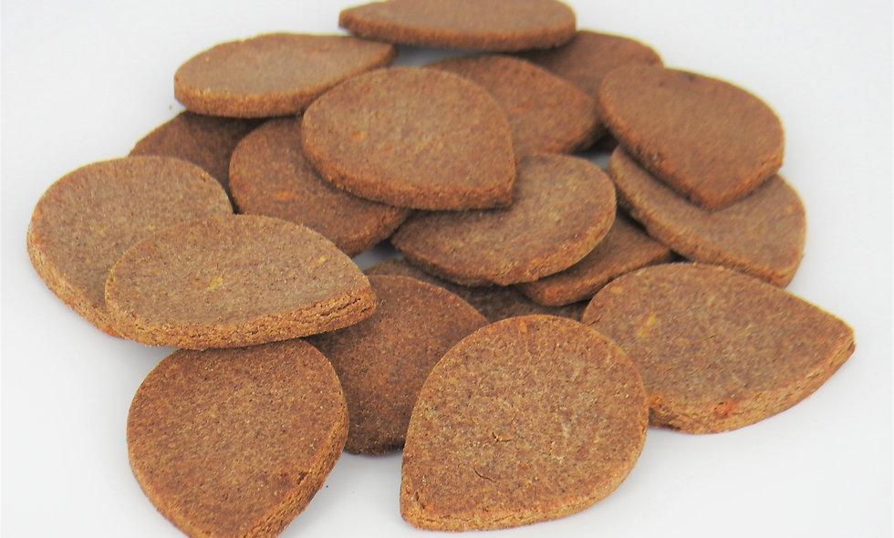 C'nappy Cookies