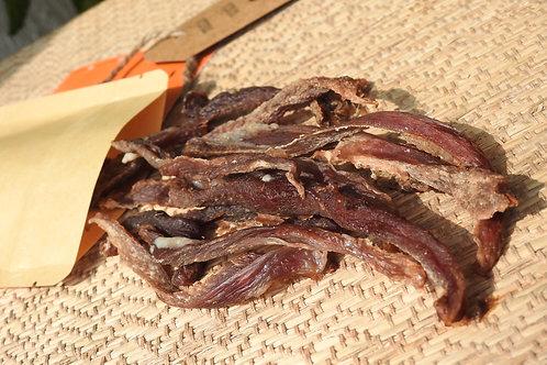 Dri-licious Mutton Sticks