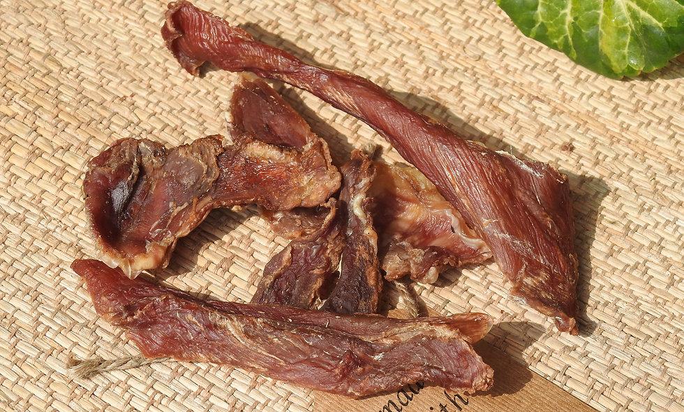 Dri-licious Mutton Chew