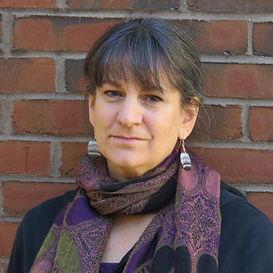 Cherie Marshall