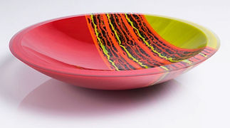 Bowls 102917-0047_preview.jpg