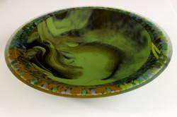 Bowl Green -0023