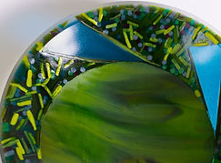 Bowls 102917-0107_preview.jpg