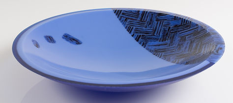 Blue Bowl (1 of 3).jpg