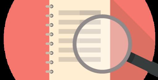 Article Rewriting/Grammer & Plagurism Check