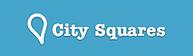 citysquares-logos.png