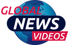 globalnewsvideos.png