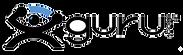 Guru_Logo.png