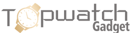 watch-logo-3.png