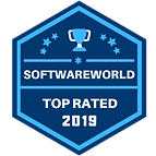 softwareworld-Badge1-270x270.png