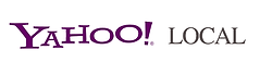yahoo local.png