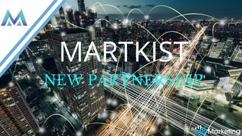 Murtha and Burke Marketing Partners with Decentralized Anarchy Martkist
