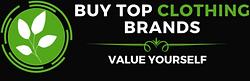 buytopclothing_header_360x.png