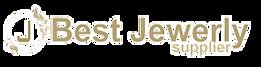 jewelery_logo-removebg-prev.png