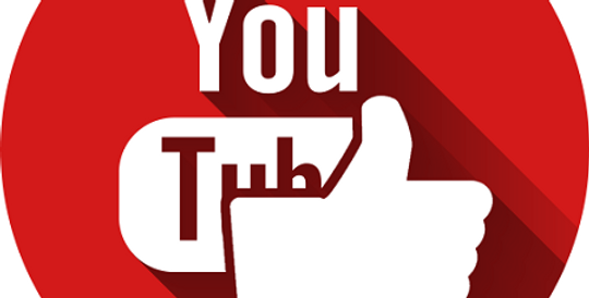 YouTube Live Video Likes