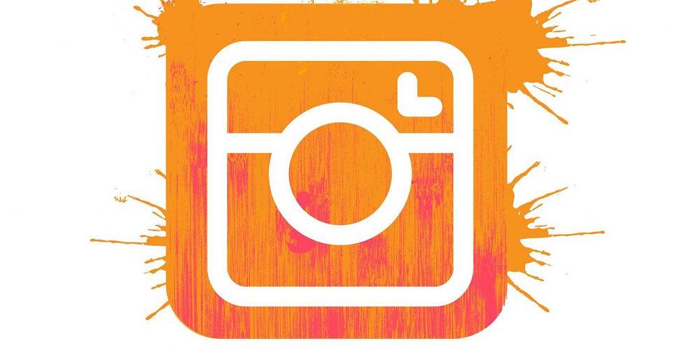 Instagram Live Video Likes