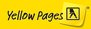 Yellow-Pages-UAE.png