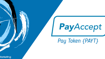 PayAccept's PAYT - The Bridge Between Traditional Finance And The Fast Growing Defi.