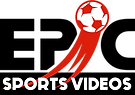epicsportsvideos-1-1024x718.png