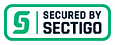 sectigo_trust_seal_sm_2x.png