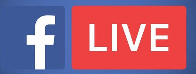 Facebook Livestream Viewers