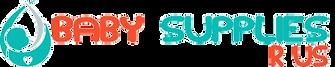 baby-logo-1.png