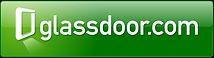 glassdoor.jpg