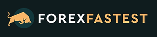 forexfastest-copy22.png