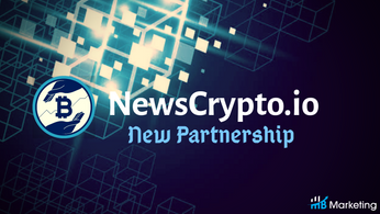 NewsCrypto - Best Place in the Crypto World for Money Making Decisions