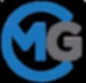 LOGO_GMG_ORIGINAL_BLANCO sin fondo.png