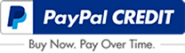 Paypal-Credit-Button.png