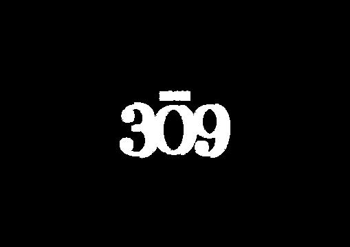 Room 309_logo-2-white.png