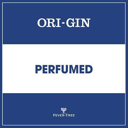 Ori-Gin Perfumed
