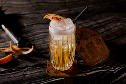 Quinary_Oolong Tea Collins-1