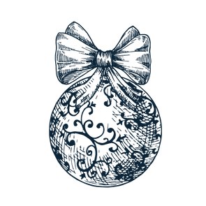 wix icon Xmas1-01.png