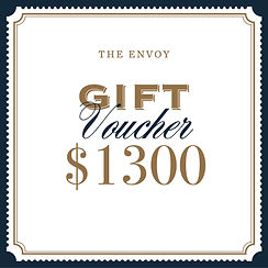 20210416_The Envoy_voucher_Weeloy-01-03.
